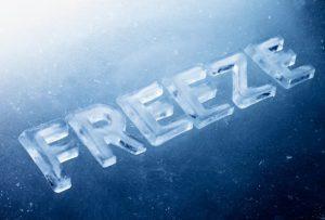 Social Freezing – der Anfang vom Ende oder die Antwort auf alles?